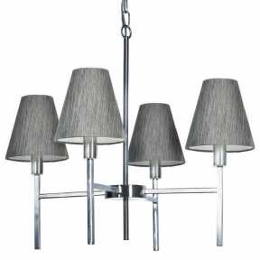 Люстра Elstead Lighting HQ/LUCERNE 4LT LUCERNE